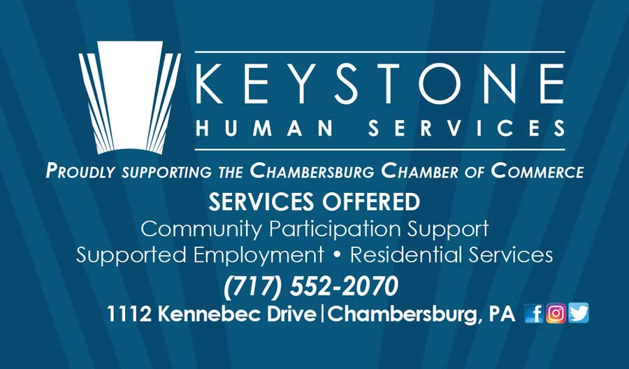 """<center>Keystone Human Services 