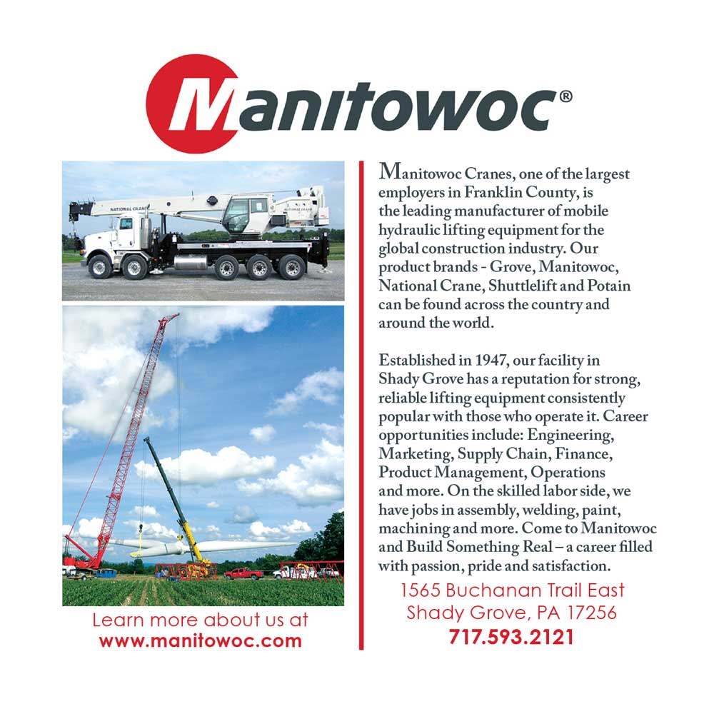 """<center>Manitowoc   <b><a href=""""https://www.manitowoc.com"""" target=""""_blank"""" rel=""""noopener noreferrer"""">CLICK HERE to view the website</a></b></center>"""