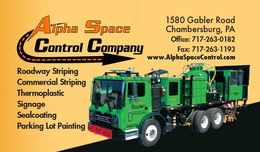 """<center>Alpha Space Control Company   <b><a href=""""https://alphaspacecontrol.com"""" target=""""_blank"""" rel=""""noopener noreferrer"""">CLICK HERE to view the website</a></b></center>"""