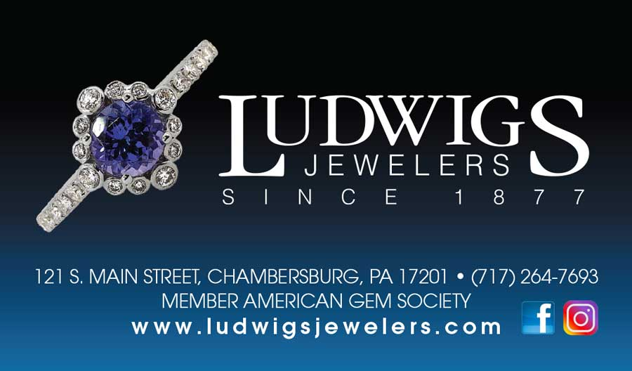 """<center>Ludwigs Jewelers   <b><a href=""""https://ludwigsjewelers.com"""" target=""""_blank"""" rel=""""noopener noreferrer"""">CLICK HERE to view the website</a></b></center>"""