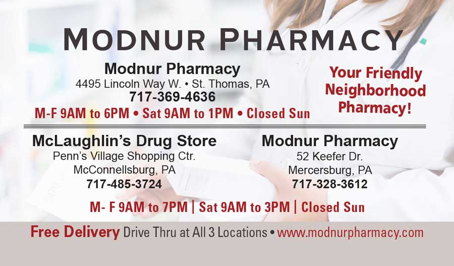 """<center>Modnur Pharmacy 